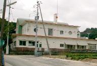 波方保育所